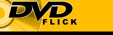 dvd-flik