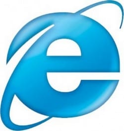 internet explorer 284x300 Recuperando contraseñas con RouterPassView