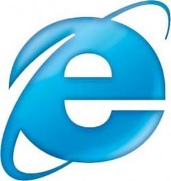 internet-explorer-284x300