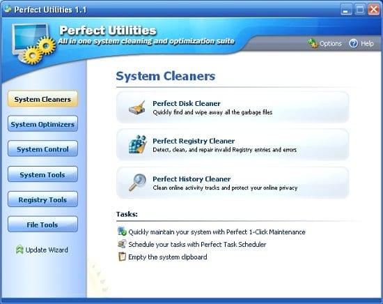 perfect-utilities-optimizar-windows-7