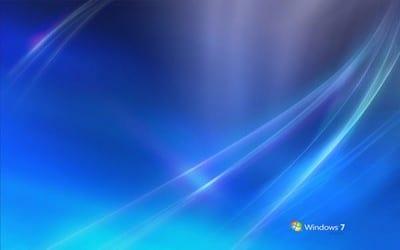 Windows_7_Imagination_by_Gigacore