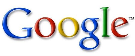 Google-Apps-Gail-sale-Beta