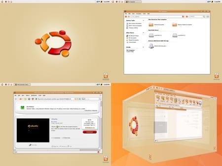 Ubuntu_XP_by_ShamusHand