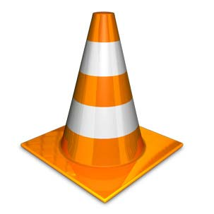 VLC_player_software