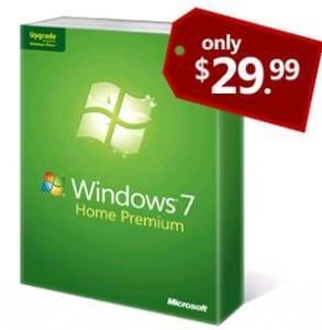 Windows-7-30-dolares