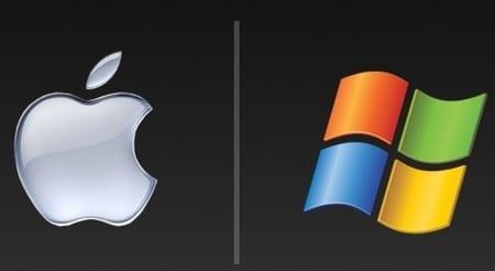 apple_versus_microsoft_4
