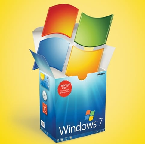 caja_windows_7