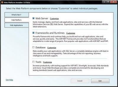 microsoft-web-platform-installer3