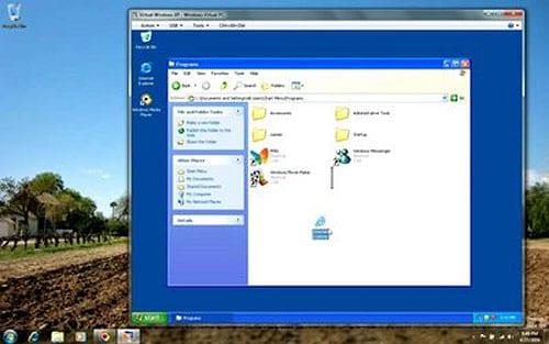 modo-xp-windows-7