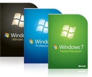 windows-7-box-art-300x253