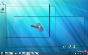 windows-7-show-desktop-aero-peekxie
