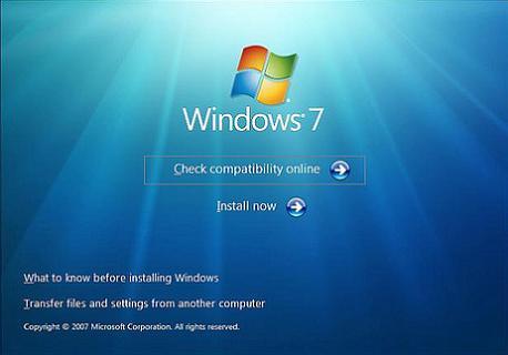 Instalador-Windows-7