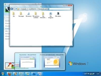 Xp_Convert_Windows_7_by_LuunArt