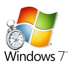 actualizar vista a windows 7 pre Actualizando Windows con WSUS Offline