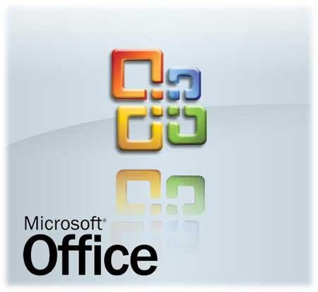 Microsoft Office 2003 Portable + Aplicativos - Papelera