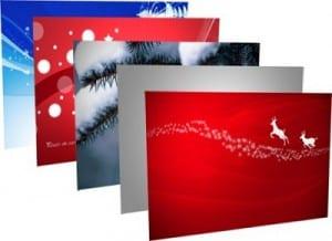 NavidadWindows7