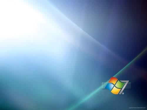Windows-7-Wallpaper-by-QuantumEcho