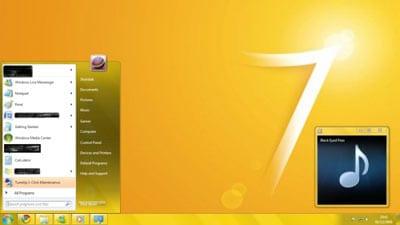 Windows_7_Lemon