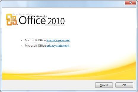 office-2010-01