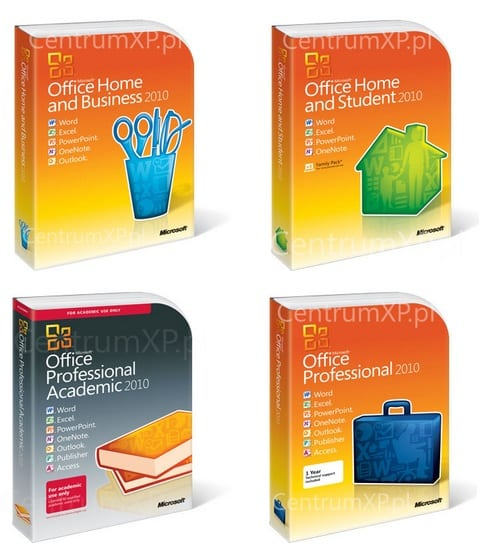 office2010cajas