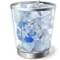 papelera_reciclaje