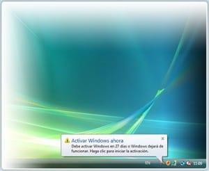 screenshot_activatewarning
