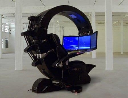 novelquest-emperor-workstation