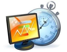optimizacion-sistema-operativo