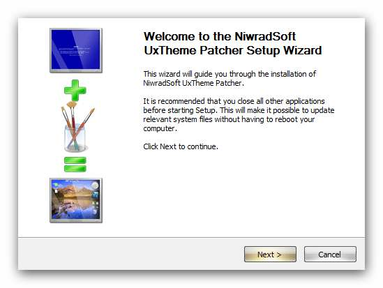 win7-patcher