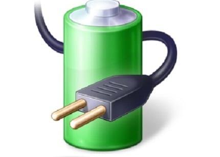 Bateria W7