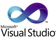Visual-Studio-2010