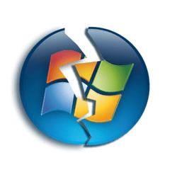 Vulnerabilidad-Windows