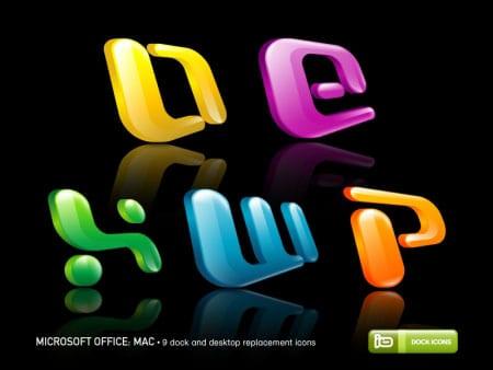 microsoft_office_mac_icons