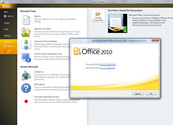 office2010_3