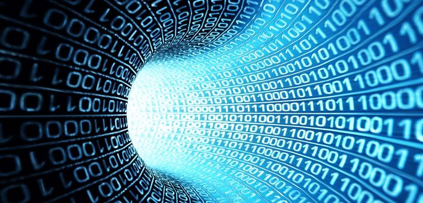 datos-internet