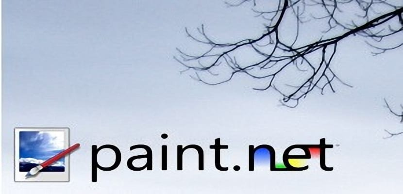 paint-net para Windows