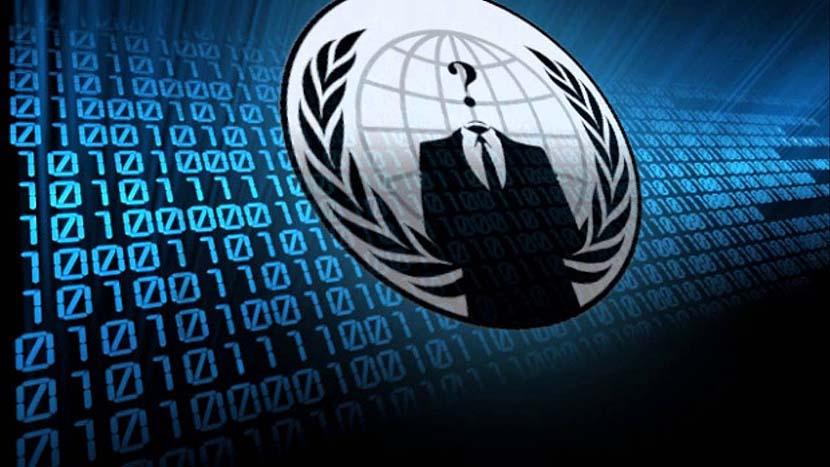 hackers-5jyqw
