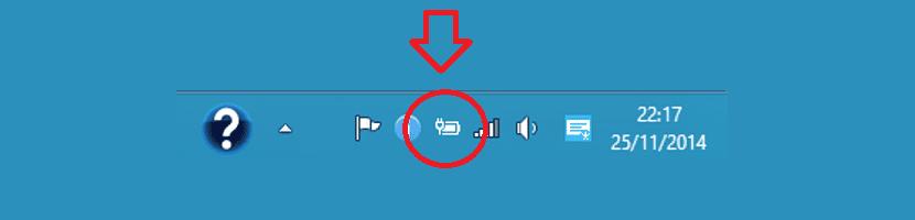 01 cambios en la actualizaciones de Windows 10
