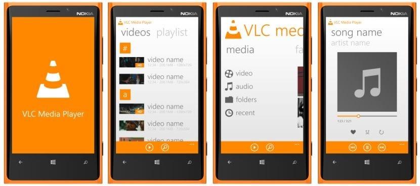 VLC_WPhone