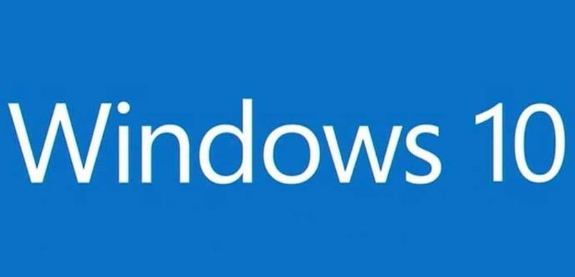 Windows-10-portada-2