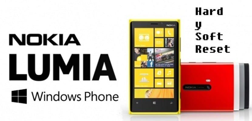 Nokia-Lumia-ricipal