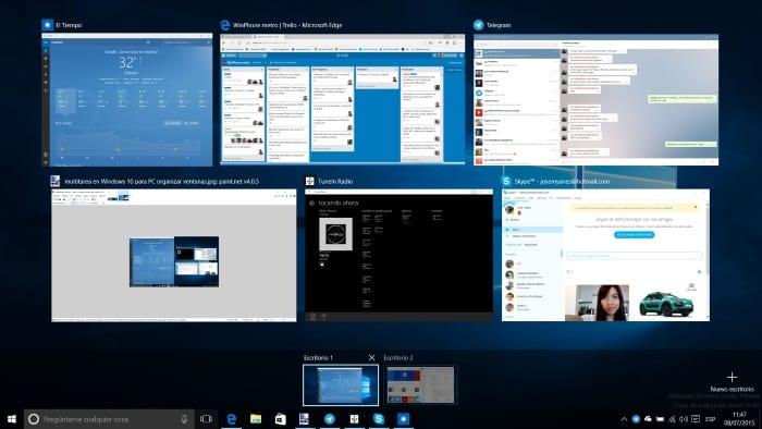 multiples-escritorios-windows-10-para-PC