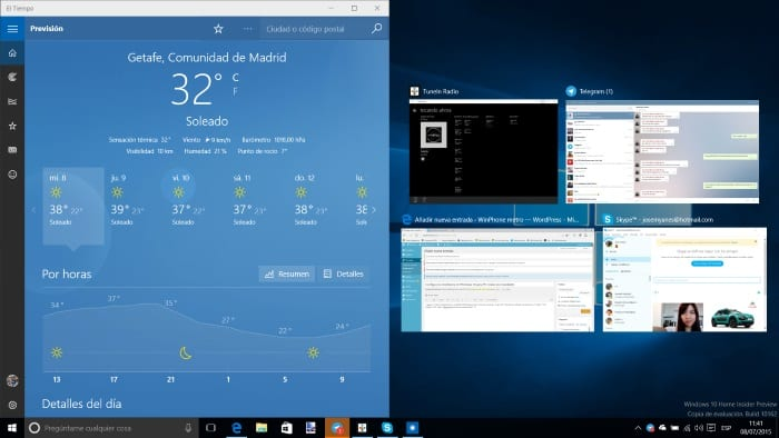multitarea-en-Windows-10-para-PC-organizar-ventanas