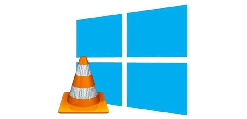 vlc-windows8
