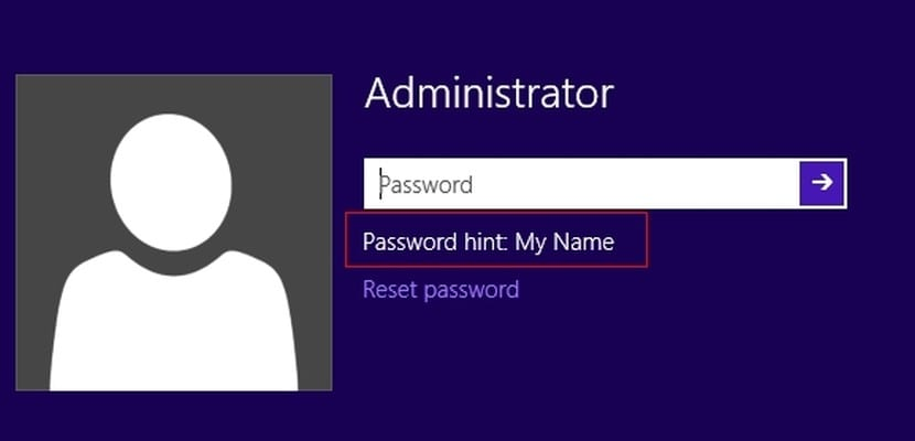 windows-8-password-hint