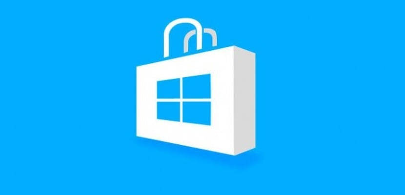 windowsStore-620x350