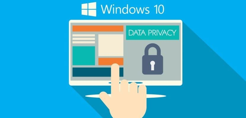 e720a515b9da87288d569caa68f42bc1-microsoft-windows-10-privacy-issues-a-concern-heres-how-to-keep-your-data-p