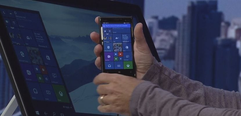 windows_10_phone_continuum