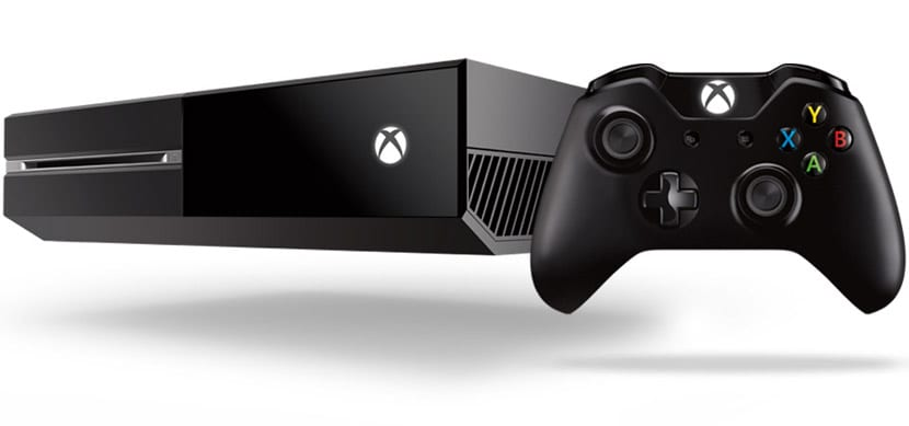 La Lista De Juegos Retro Compatibles De Xbox One Se Actualiza
