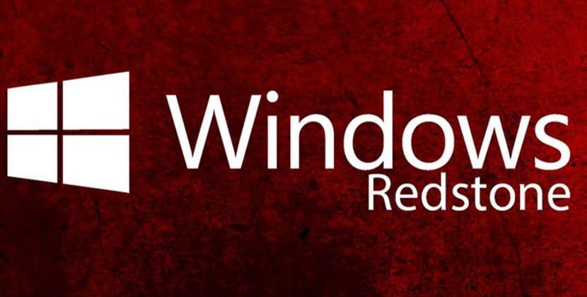 RedStone de Microsoft